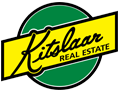 Kitslaar Real Estate